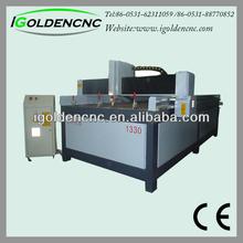 china metal steel tube reducing machine
