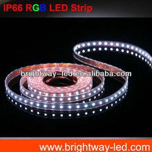 CE&RoHS 3528 5050 walmart led lights strips 2 years warranty strip led light for Christmas