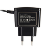 Mobile Charger for cell phone Nokia N70