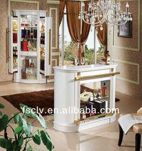 chinese home furnishings 816#