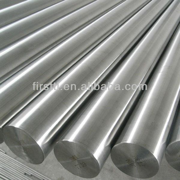 titanium bar AMS 4928,titanium bar,titanium price per kg - firstti com