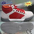 nmsafetyโรงงาน2013ผู้ชายสไตล์ใหม่รองเท้าหนัง