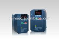 Frecuencia de la alta calidad del inversor y el convertidor , los variadores de CA de motor