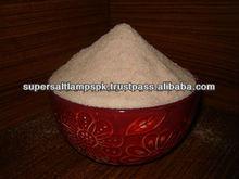 Himalayan cooking salt