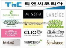 korea cosmetic