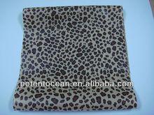 dongguan 17-28g cheap custom tissue copy factory