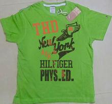 t-shirt,brand clothing,cargo,shorts,sweater,undergarments,kids garments,polo