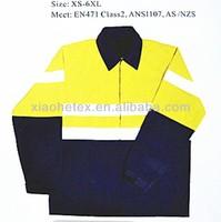 high reflective 300d polyester oxford cloth