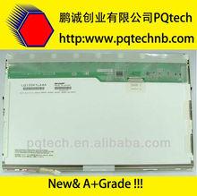 Laptop Screen Wholesaler computer accessory LTD133EQ1B