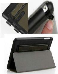 creative new phone case for ipad mini