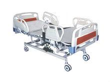 Mechanical Hospital Beds/Medical Equipment Manufacturer