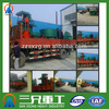 Chinese Quality Products Low Cost Business Block Construction Machine,Brick Making Machinery UZ
