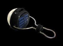Led solar Portable light/Portable lamp