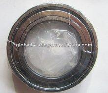 Toyota Dubai Price 6340 ZZ WZA Deep Groove Ball Bearing 6340