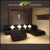 fashion style corner sofa 616