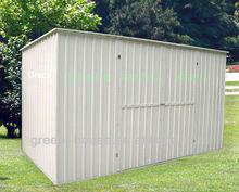 Modular Portable Prefab Garden Home/House/Prefab Tool House