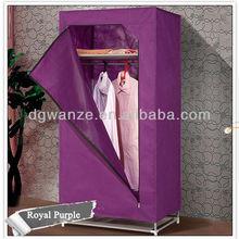 Tecido armário guarda-roupa modelos
