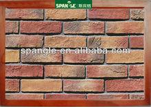 bricks thin bricks antique bricks culture stones wall tiles