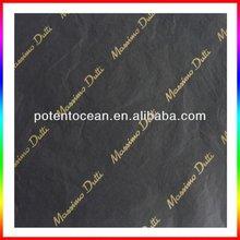 Dongguan Professional custom printing LOGO wrapping paper