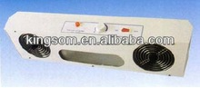 KS-002 Made in China good quality Ionizing Air Blower/Air Blower Machine