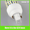 Bbier high lumen low cost high brightness 5w led lights bulbs for home