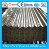 K200 galvanized !!! density of galvanized iron sheet metal prices