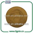 treatment chemical Sodium Naphthalene Sulfonate thinner agents