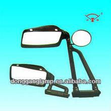 Daewoo Ankai bus electric side mirror