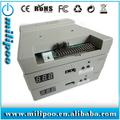 A de disquete usb converter para tejer/tejer/bordado/máquinas cnc/teclados musicales
