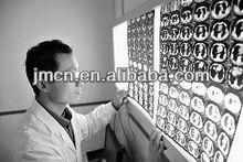 high quality Dry Digital X ray Film For Medical AGFA / Fuji Printer KND-A / F