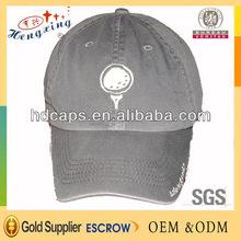 Sport logo design baseball cap style helmet