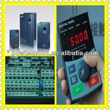 powtech dc to ac 5000watt 12v to 24v converter