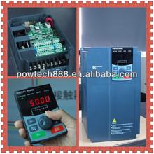 powtech dc to ac 5000watt catalytic converter