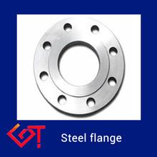 sa 105 carbon steel flange