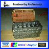 high quality car accessory engine cylinder block assy A3903797