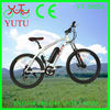 [Yutu-e-bike]road bicicleta electrica/low price bicicleta electrica/specialized bicicleta electrica