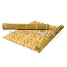 Best Price Various Bamboo Sushi Making Roller
