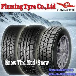 DS928 WINTER Tire 215/60R17