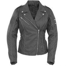 M/C Women High Strength 600D Cordura Motorcycle Jacket,cheap sport style Cordura Motorcycle Jacket 600D padded Cordura Motorcycl