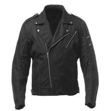 M/C Cordura 600D nylon waterproof motorcycle jacket,cheap sport style Cordura Motorcycle Jacket 600D padded Cordura Motorcycl