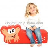 EVA furniture,Eco-friendly desk and table for children