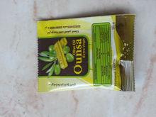 Olive Oil sachet 10g