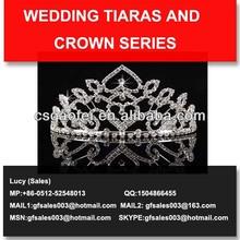 wedding tiaras and crown