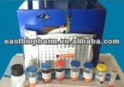 2014Hot Human soluble interleukin-2 receptor(IL-2sRa)ELISA Kit