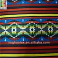 microfibra poli escovado tecido para cobrir sofá almofadas