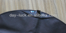 luxury non woven suit covers