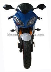 1991 DUCASU 200cc ,250cc racer ,racing SPORT motorcycle