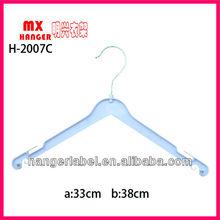bathroom clothes hanger,laundry room clothes hanger rack,clothes hangers buy