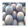 Favorites Compare 2013 Hot Sale Long Working Life and Good Material 80mm forged steel balls