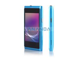 alibaba express 3.5 inch dual sim mini phone android 4.2 920 mini
